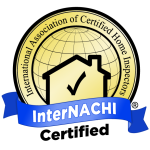 Bob Ozbirn, CMI® is a Florence, AL Certified Professional Inspector® and certified by the International Association of Certified Home Inspectors® (InterNACHI®) serving Florence, AL, Muscle Shoals, AL, Tuscumbia, AL, Sheffield, AL, Killen, AL, Russellville, AL, Rogersville, AL, and Athens, GA (and the surrounding areas)