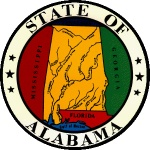 Yellow Brick Inspection is licensed by the Alabama Department of Construction Managment serving Lauderdale, Colbert, Franklin, Limestone, Lawrence, Madison and Morgan Counties in Northwest Alabama since 2007.
