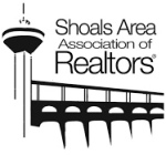 An active affiliate member of the Shoals Area Association of Realtors, Yellow Brick Inspection is trusted and ready to work with your realtor for a smooth transaction.