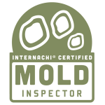 What is Mold and Where Is It Found? Mold are microscopic organisms that produce spores and are found virtually everywhere, indoors and outdoors. Mold can be found on plants, foods, dry leaves, and other organic material. Also susceptible to mold growth are cellulose materials, such as, cardboard, paper, ceiling tiles, and sheet rock. Mold spores are easily detached and made airborne by vacuuming, walking on a carpet or sitting on a couch. In indoor environments, mold can grow in air conditioning ducts, carpets, pots of houseplants, etc.  How Can Mold Affect Your Health? Exposure to mold is not healthy for anyone but the following individuals are at a higher risk for adverse health effects: infants, children, elderly, immune compromised patients, pregnant women, and individuals with existing respiratory conditions. When inhaled, even in small amounts, mold can cause a wide range of health problems including respiratory problems (wheezing), nasal and sinus congestion, watery and red eyes, nose and throat irritation, skin irritation, aches and pains, fevers, asthma, emphysema and in some cases even death.